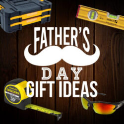 Father's Day Gift Ideas Under $100 2021
